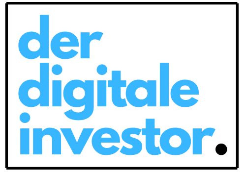 Der Digitale Investor