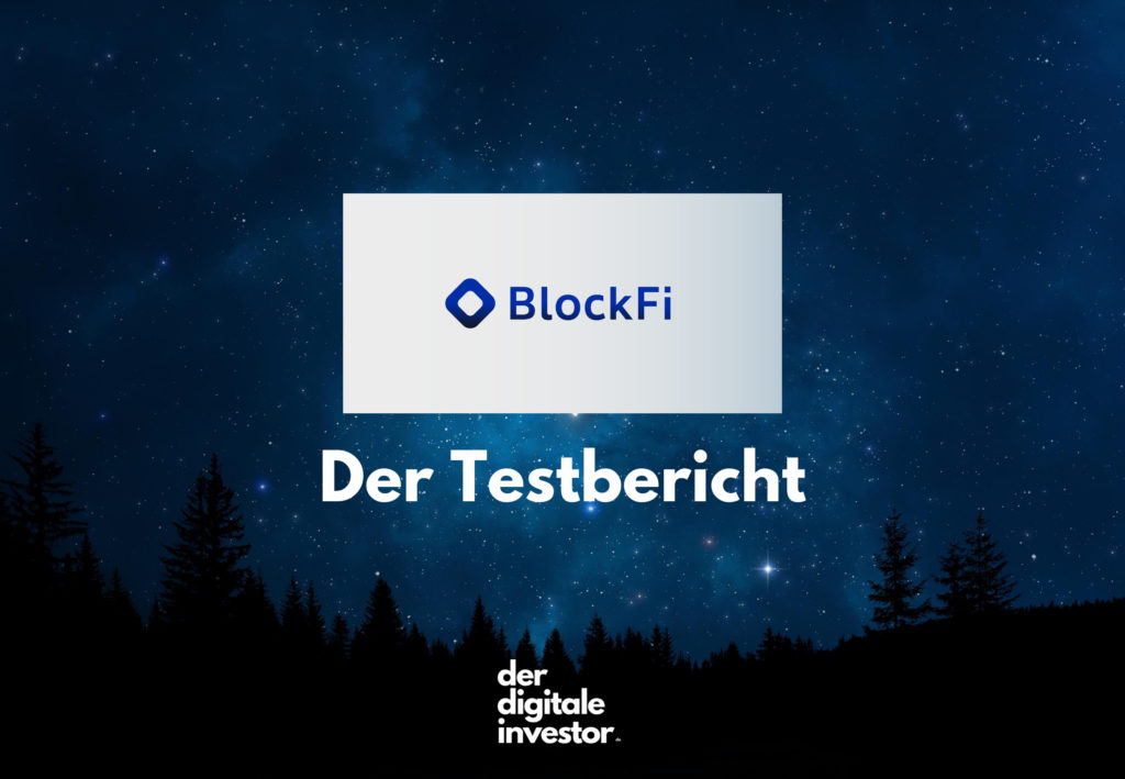 Blockfi Beitragsbild