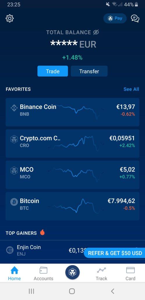 Screenshot 20200511 232546 Cryptocom