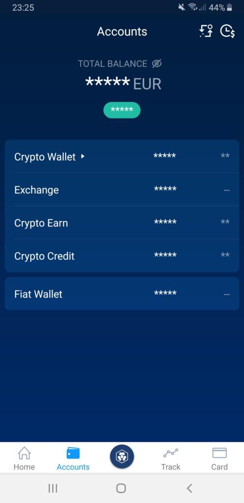 Screenshot 20200511 232558 Cryptocom