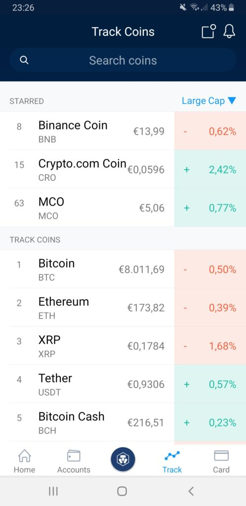 Screenshot 20200511 232619 Cryptocom