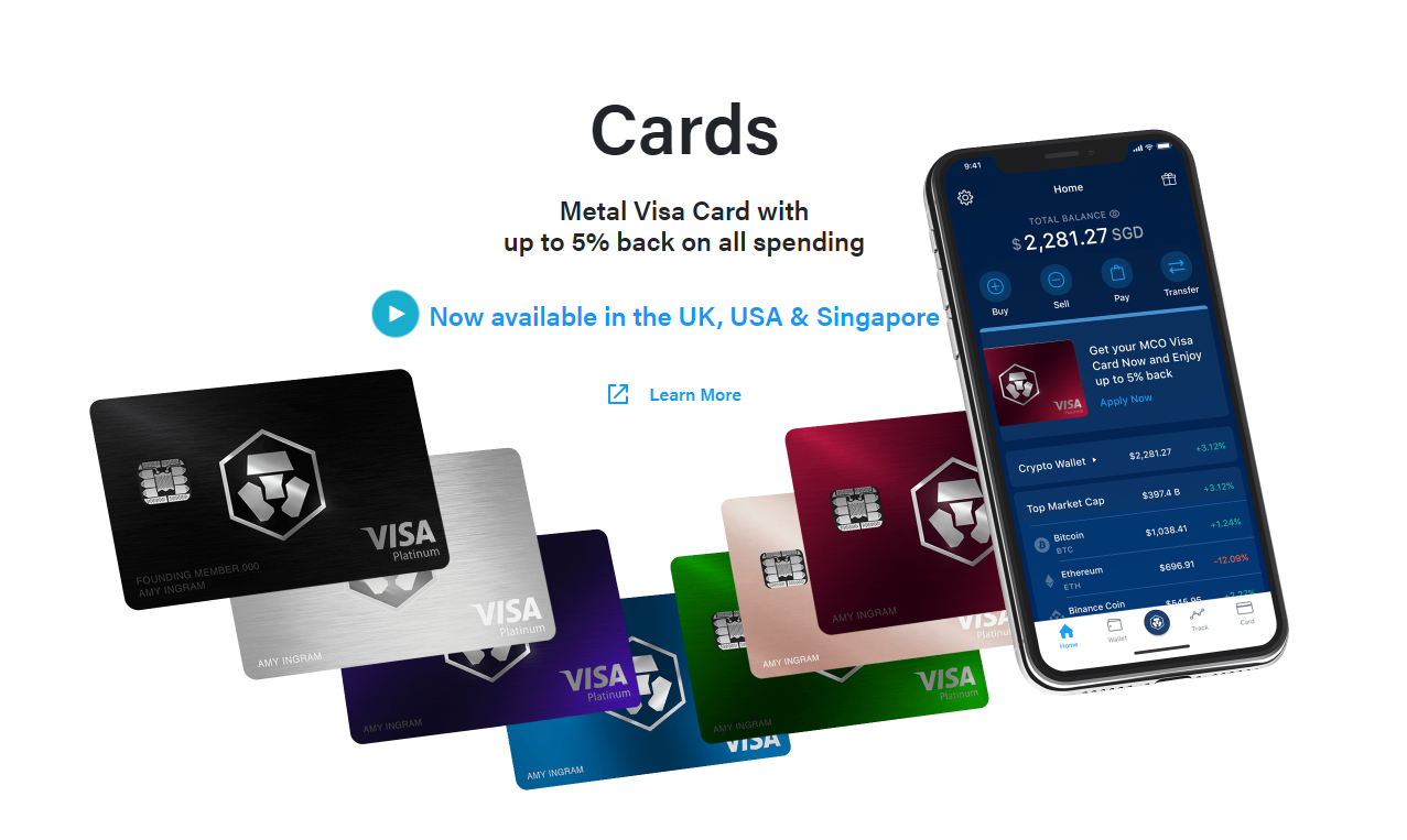 Völlig kostenlos keine kreditkarten-dating-sites