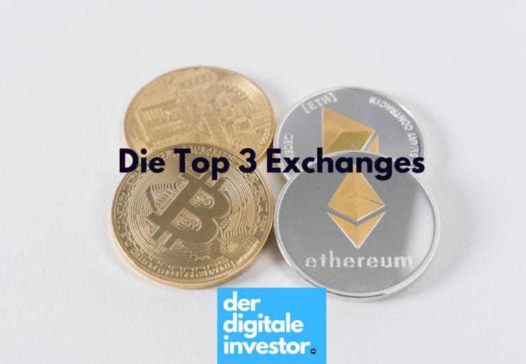 Exchanges Beitragsbild