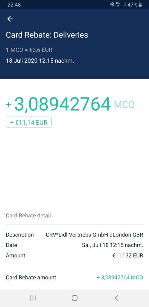 Screenshot 20200727 224855 Cryptocom